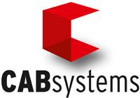 cabsystems.de